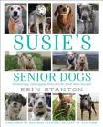 Susie's Senior Dogs Cover Image