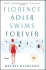 Florence Adler Swims Forever: A Novel Cover Image