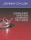 Consumer Emotion Learning Methods Cover Image