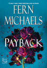 Payback (Sisterhood #2) Cover Image
