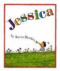 Jessica Cover Image