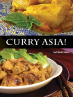 Curry Asia! Cover Image