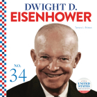 Dwight D. Eisenhower (United States Presidents) Cover Image