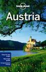Lonely Planet Austria [With Map] Cover Image