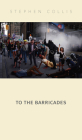To the Barricades Cover Image