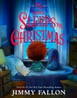 5 More Sleeps 'til Christmas Cover Image