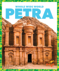 Petra Cover Image