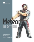 Meteor in Action Cover Image