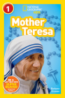 National Geographic Readers: Mother Teresa (L1) (Readers Bios) Cover Image
