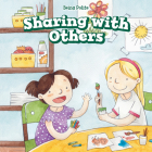 Sharing with Others Cover Image