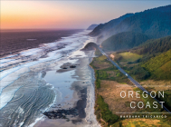 Oregon Coast Cover Image