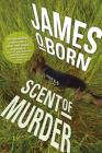 Scent of Murder Cover Image