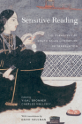 Sensitive Reading: The Pleasures of South Asian Literature in Translation Cover Image