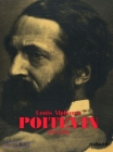 Louis-Alphonse Poitevin: 1819-1882 Cover Image
