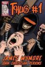 Thug #1 Cover Image