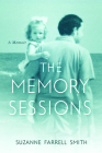 The Memory Sessions Cover Image