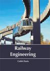 Railway Engineering Cover Image