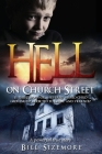 Hell on Church Street Cover Image