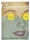 The Gloaming Cover Image