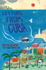 Letters from Cuba Cover Image