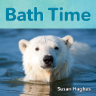 Bath Time (Time to) Cover Image