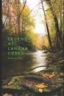 Legend at Lanana Creek Cover Image