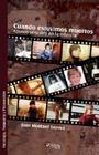 Cuando Estuvimos Muertos. Abusos Sexuales En La Infancia Cover Image