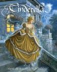 Cinderella Cover Image