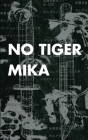 No Tiger Cover Image