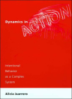 Dynamics in Action (Bradford Book) Cover Image