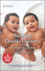 Surprise Double Delivery Cover Image