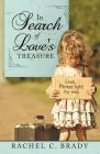 In Search of Love's Treasure Cover Image