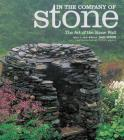 In the Company of Stone Cover Image