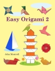 Easy Origami 2 Cover Image