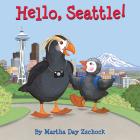 Hello, Seattle! (Hello!) Cover Image