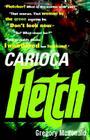 Carioca Fletch Cover Image
