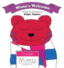 Mimo's Welcome Cover Image