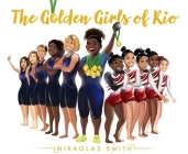 The Golden Girls of Rio Cover Image