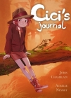 Cici's Journal Cover Image