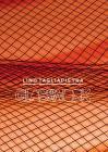 Lino Tagliapietra: Glasswork Cover Image