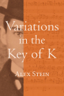 Variations in the Key of K Cover Image