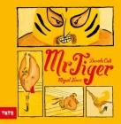 Mr. Tiger Cover Image