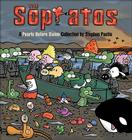 The Sopratos: A Pearls Before Swine Collection Cover Image