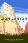 A Zion Canyon Reader Cover Image
