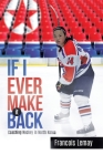 If I Ever Make it Back: Coaching Hockey in North Korea Cover Image