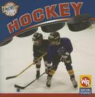 Hockey (My Favorite Sport) Cover Image