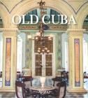 Old Cuba Cover Image