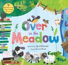 Over in the Meadow [with Cdrom] [With CDROM] (Singalongs) Cover Image