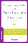 Navigating Life with Parkinson's Disease Cover Image