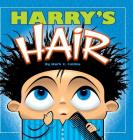 Harry's Hair Cover Image